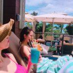 ハワイ2017